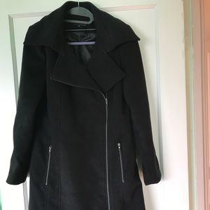 French Astuces Coat